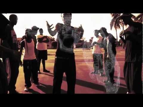 Rah Lah Sativa Ft. K-Will & Banga- GET AQUAINTED (Official Video)