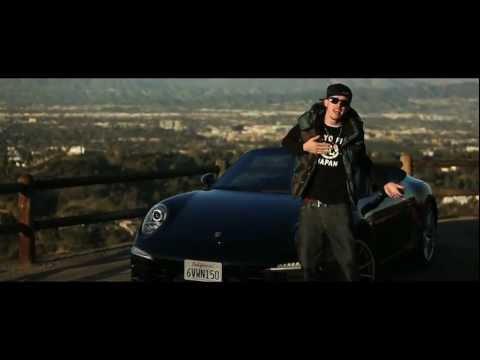 James Dean by Chase Dreamz - Explicit