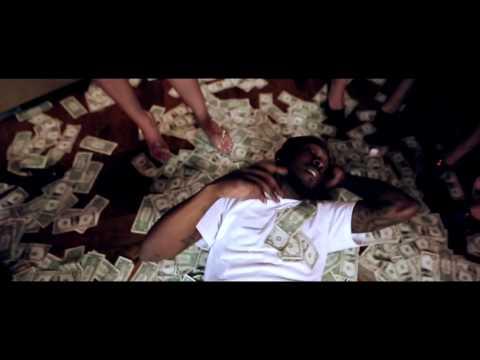 Trudo ft Frontstreet Flexin (Official Video)