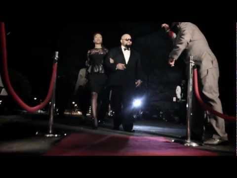 Stress Boogie & Dox Diggla -Red Carpet[HD]