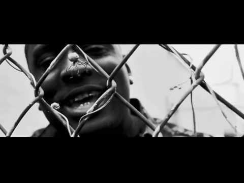 Turk - Reckless [Official Video] by:. @PPMM615