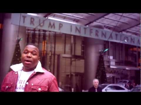 @BANDMANKEVO - ALL FOREIGN OFFICIAL WORLD PREMIERE MUSIC VIDEO