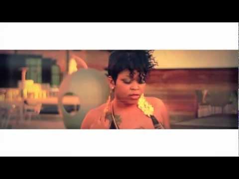 Yung Gator & Honey Banks-Rain (Official Video)