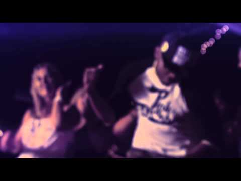 """[New]  Treal  -  """"Party All Summer"""" Prod. by Yahweh Poetic"""