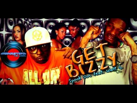 Get Bizzy-Spook Doc feat. Walt G