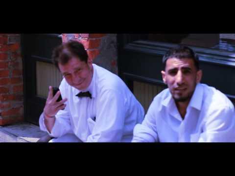 I Am The D - Rik Billz (Official Video)