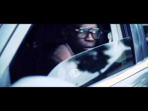 New R&B 2013 Sade - No Ordinary Love - Official Music Video - Shun Ward