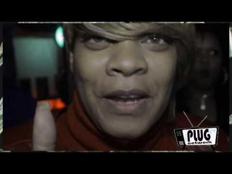 Salute the DJ's Award Show 2014 (R.I.P DJ Nando) www.iPLUGnetworkTV.com