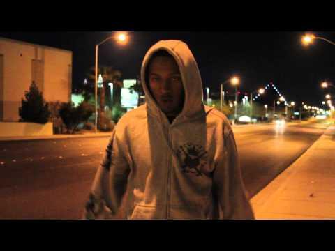 G. Battles - I'm a Ryda ft. 2pac prod. by Es Nine