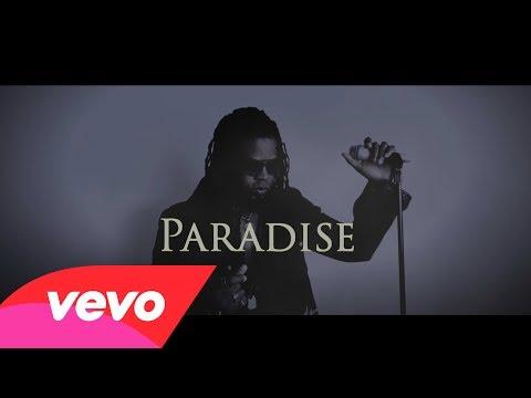 Stone Paxton - Paradise