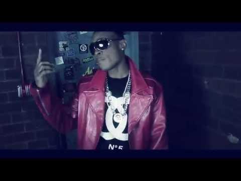 DuQuaye - FlexN (Official Video)