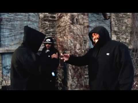 MakemPay - Smack (Official Video)