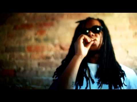 TRAPPA TWAN - YUCK FREESTYLE {OFFICIAL VIDEO}