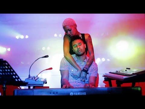 Don Trunk - True Love ft. Igima (Music Video)