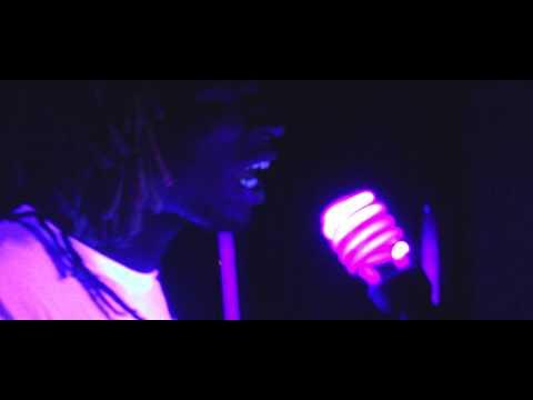 Tarxan - Biggest N ( B.O.N ) Remix