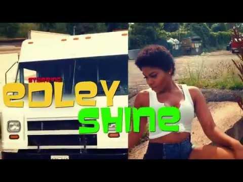 Edley Shine Jamerican Hustle ft Xean Don & DJ Norie