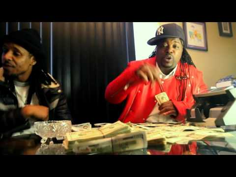 Shorty Sixx - Money  Counter | Dir: @wevideovisions @basikdakidd