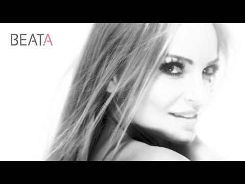 BEATA - We Don't Have To Learn (Official Video)
