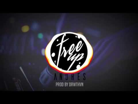 Gordon Andres - FREE UP