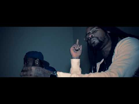 Tha Captin - Supreme (Official Video)