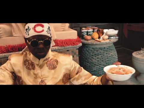 Jui$e Leroy - Trappy Chan (Official Video)