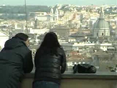 Il WI-FI in provincia di Roma