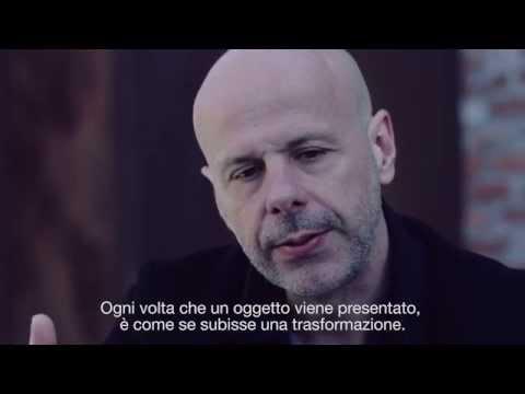 Philippe Parreno | Hypothesis @hangarbicocca