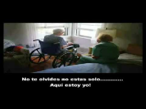 himno de Alzheimer
