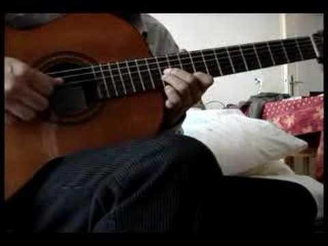 ♫ Taita Salasaca ♫ Musica del Ecuador