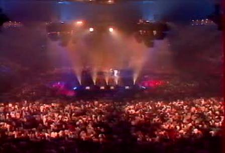 ice_mc_&_alexia_-_megamix_[_live_@_dance_machine_1995_] m2v _new(2)