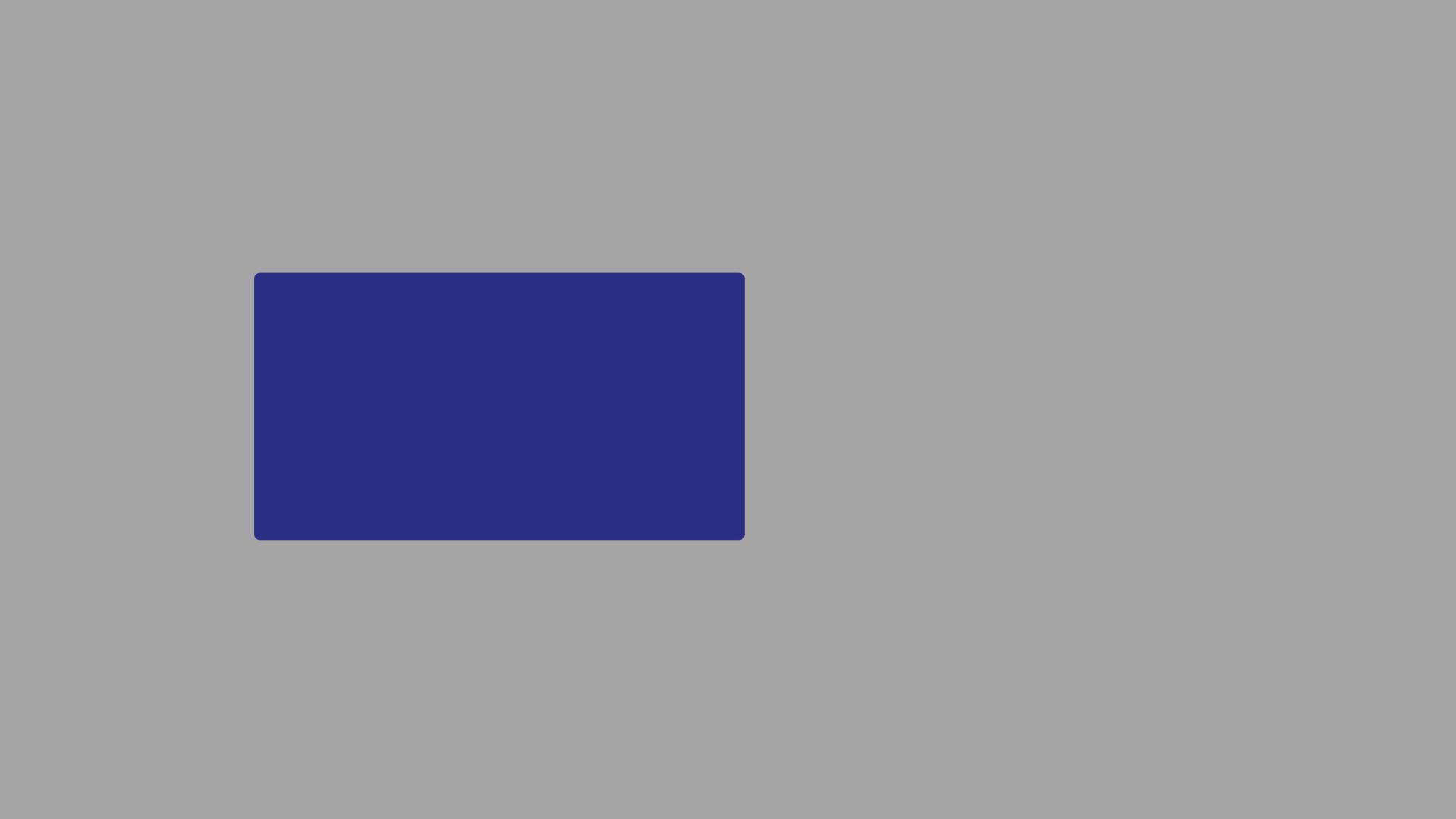 CONOCE RIOBAMBA 6