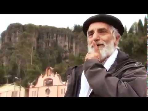 #SALINAS DE GUARANDA - ANTOPIO POLO