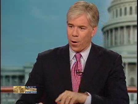 Hutchison to fight Obama plan - Rush Senate Repubs Can Stop the Bill