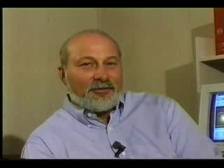 'Presidential Secrets'--Former CIA Operative Chip Tatum Speaks
