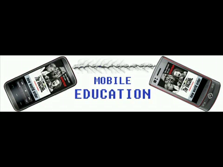 Mobile_Education