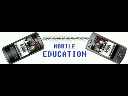 Mobile_Education