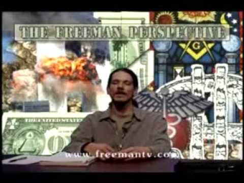 Freeman Perspective-The Money Spell