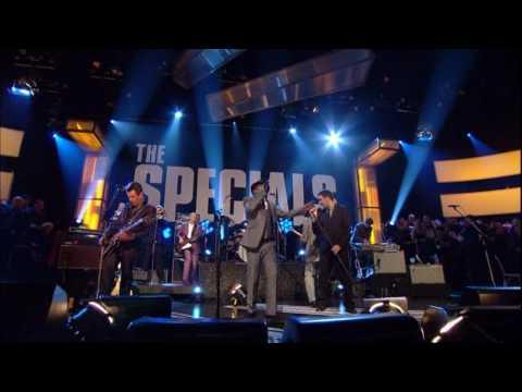The Specials - Man At C&A