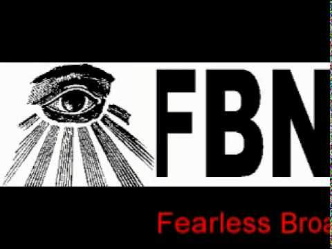 Fearless Broadcasting News December 29 , 2009