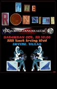 THE RONNIES OCT16_2