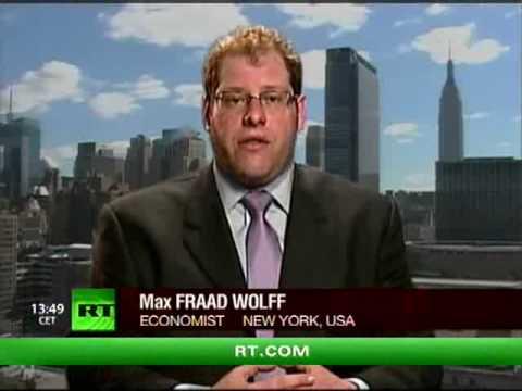 [KR38] Keiser Report – Markets! Finance! Scandal!