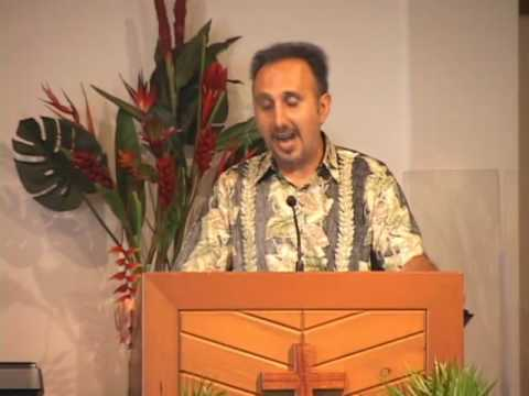 Bible Prophecies Of Today Events! Part 2