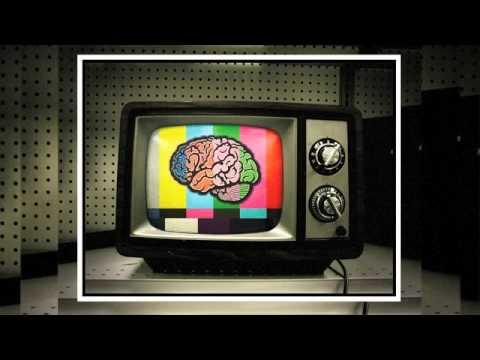Unlplug the Signal - Turn Off Your TV
