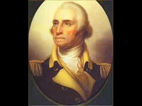 Washington & Lincolns Thanksgiving Day Proclamations