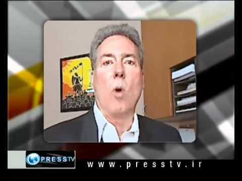 On the Edge with Max Kaiser-Fluctuations in the Silver Market-01-07-2011-(Part1)