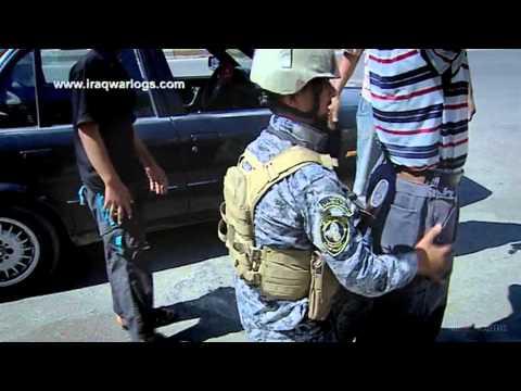 WikiLeaks | Iraq war Logs