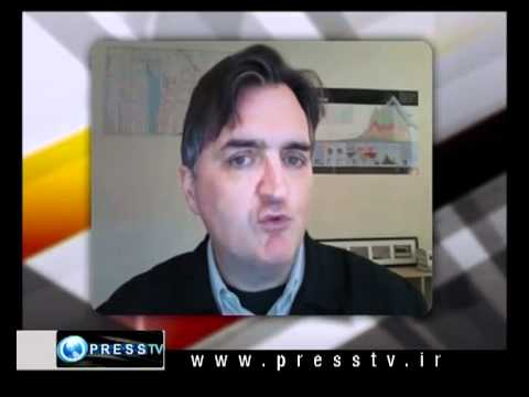 On the Edge with Max Kaiser-Turmoil in Global Energy Markets-01-14-2011-(Part1)