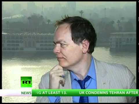 Keiser Report: Messy Democracies (E128)