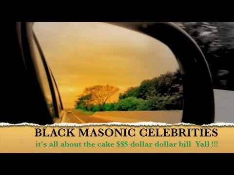 Black Masonic