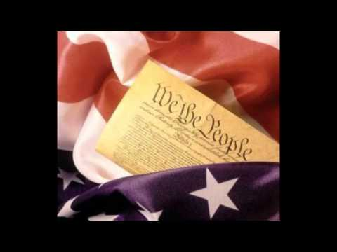 Glenn Beck: Ron Paul is the closest to our Founding Fathers
